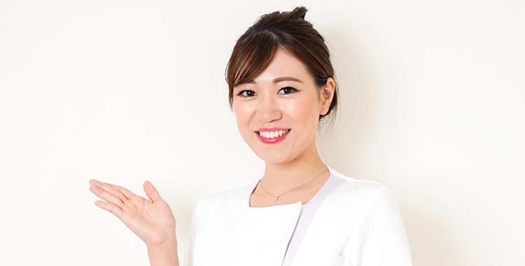 医療レーザー脱毛の概要を横浜マリアクリニックが解説