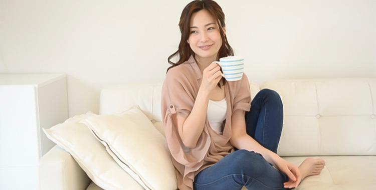横浜マリアクリニックのわきが手術はダウンタイムも入院不要