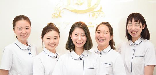 医療レーザー脱毛をお考えの方へ、横浜マリアクリニックからのメッセージ