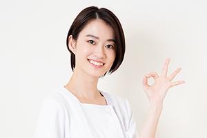 横浜マリアクリニックでは、患者さまごとに製剤を使用いたします