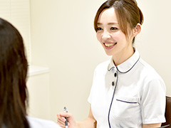 医療脱毛のカウンセリング0円
