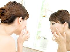 医療脱毛による肌トラブルは無料保証