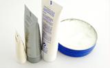 ワキ脱毛のために除毛クリームを使う場合の注意点