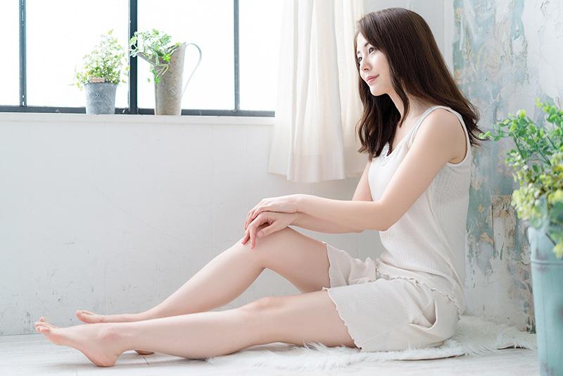 横浜マリアクリニックで人気No.1の全身脱毛
