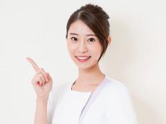 横浜マリアは少しの剃り残しがあっても無料で対応いたします