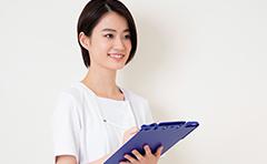 横浜マリアクリニックでは医療脱毛の最新知識・技術を取り入れています