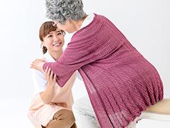 横浜マリアクリニックのVIO脱毛は介護脱毛としても人気